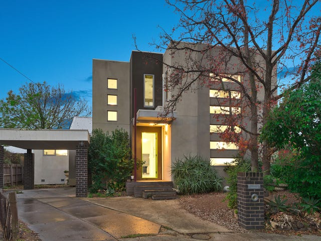 4 Maple Court, Heidelberg West, Vic 3081