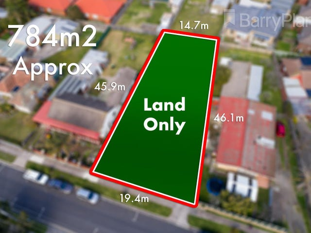 16 Alamein Street, Noble Park, Vic 3174