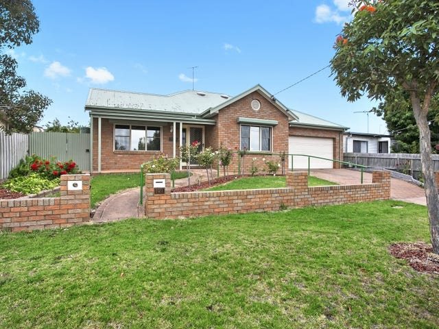 121 Barrands Lane, Drysdale, Vic 3222