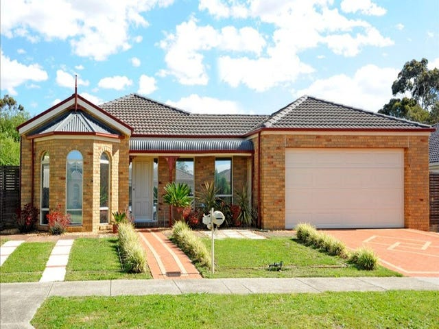 13 Killarney Ridge, Greensborough, Vic 3088