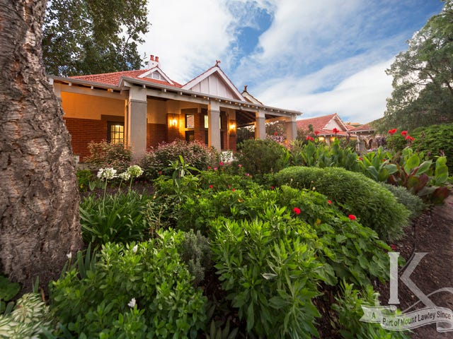 14 Hill View Road, Mount Lawley, WA 6050