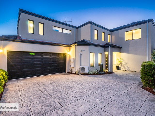 50B Golf View Street, Yokine, WA 6060