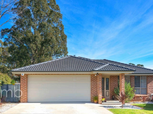 4 Evans Place, Orange, NSW 2800