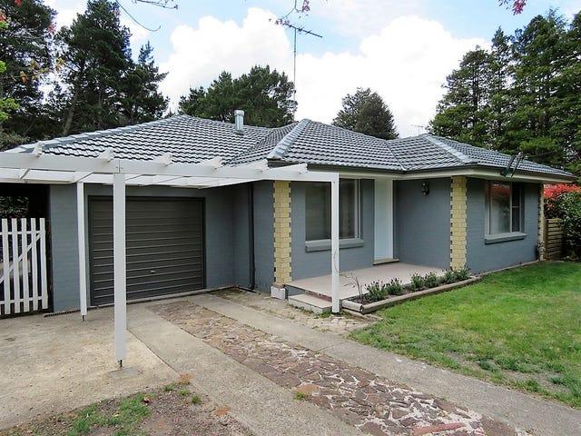 22 Scott Avenue, Leura, NSW 2780