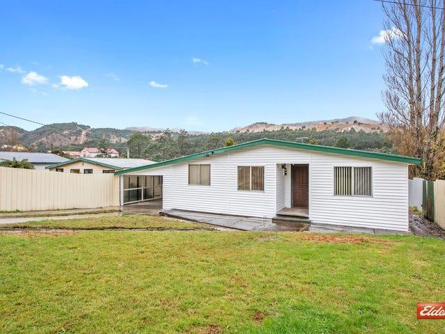 2 Clark Street, Queenstown, Tas 7467