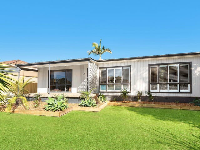 62 Hastings River Drive, Port Macquarie, NSW 2444