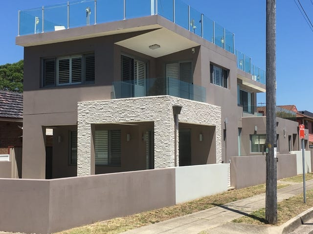 79 Crawford Road, Brighton-Le-Sands, NSW 2216