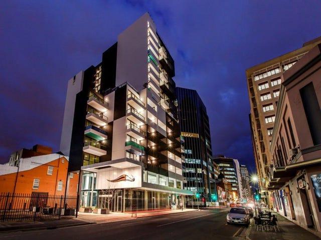 701/102 Waymouth Street, Adelaide, SA 5000
