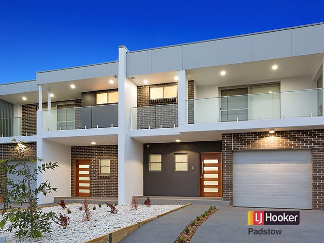 9A Anderson Avenue, Panania, NSW 2213