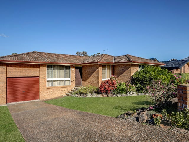 32 Gradburn Parade, Jewells, NSW 2280