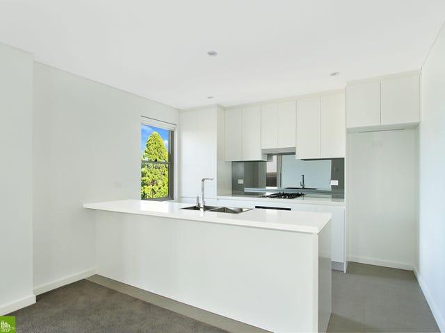 16/88 Smith Street, Wollongong, NSW 2500