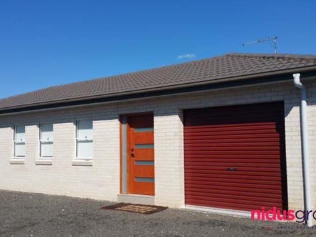 14A Flora Street, Plumpton, NSW 2761