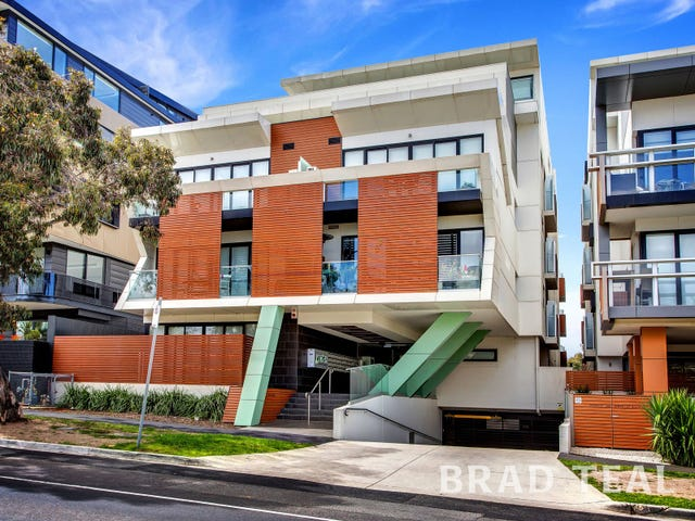 107/1044 Mt Alexander Road, Essendon, Vic 3040