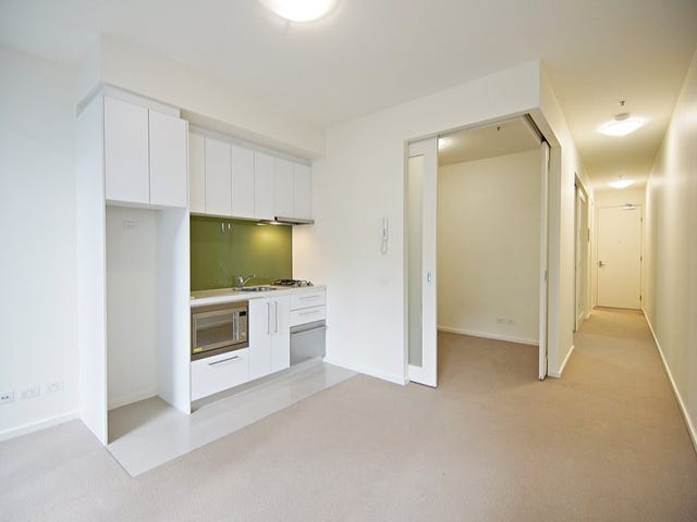 708/25 Therry Street, Melbourne, Vic 3000