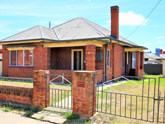 15 George Street, Bathurst, NSW 2795