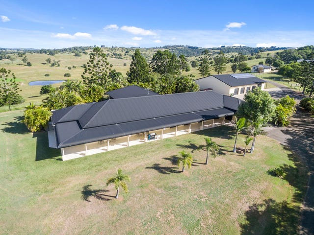 125 Steinhardts Road, Marburg, Qld 4346