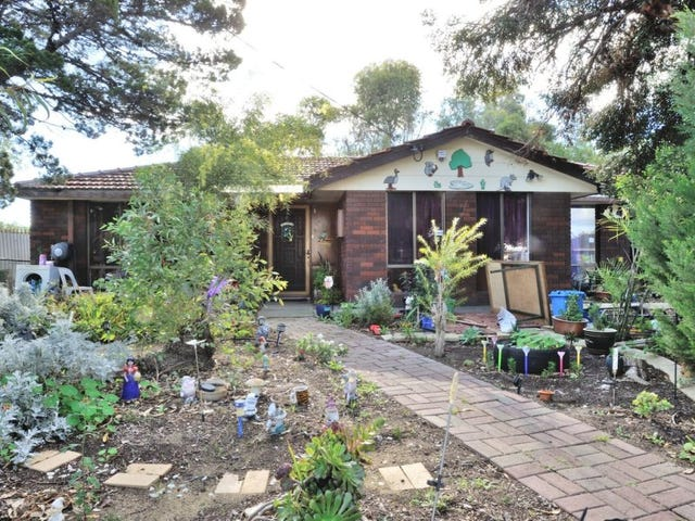 14 Norring Street, Cooloongup, WA 6168