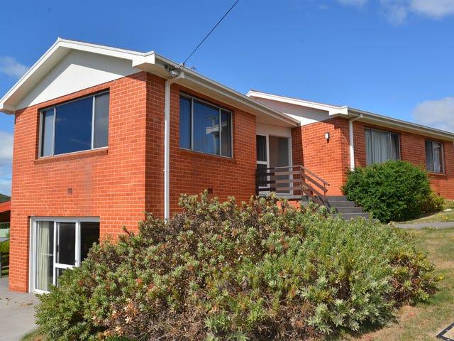 7 Mcphee Street, Havenview, Tas 7320
