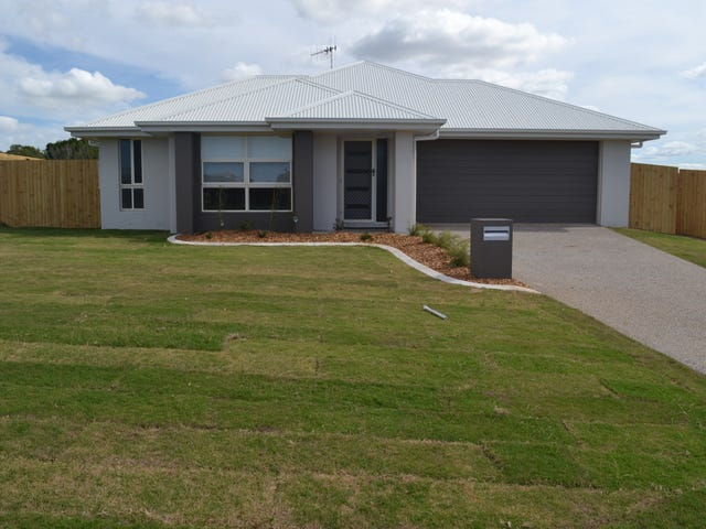 3 Pristine Close, Ashfield, Qld 4670