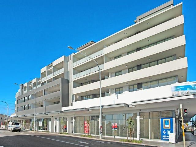 32B/1 Monash Road, Gladesville, NSW 2111