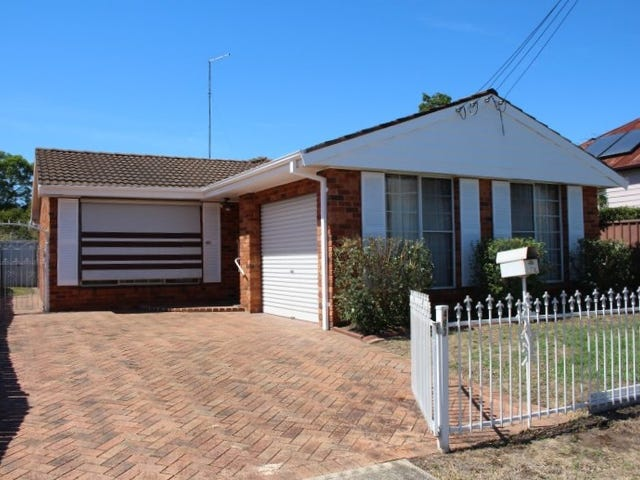 480 George Street, South Windsor, NSW 2756