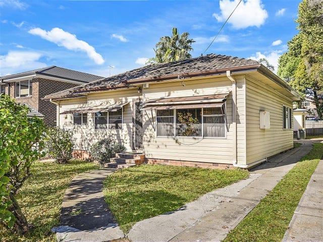 83 Wicks Road, North Ryde, NSW 2113