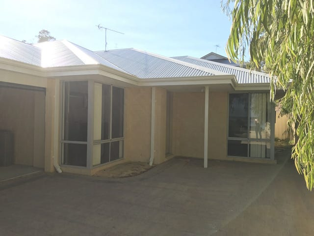 3/373 Old Coast Rd, Australind, WA 6233