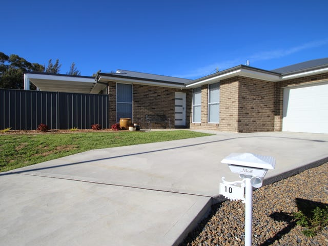 10 Aloe Vera Place, Orange, NSW 2800