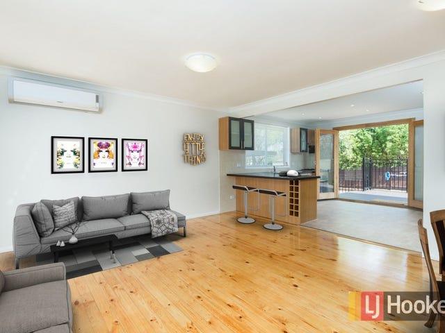 1 Segenhoe Place, Richmond, NSW 2753