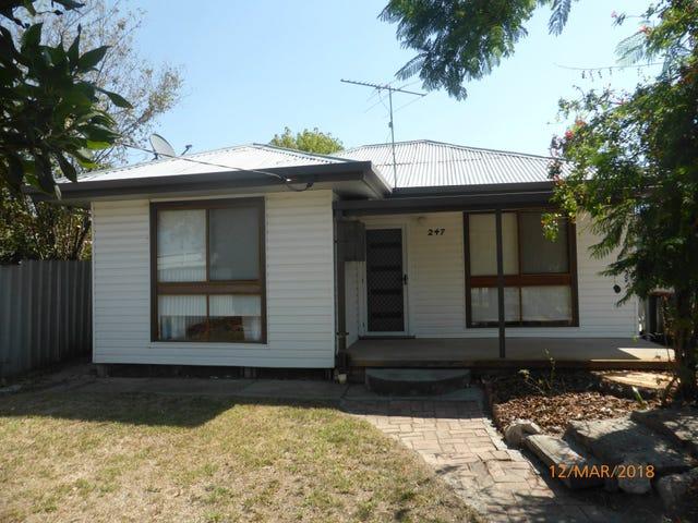 247 Kiewa Street, Albury, NSW 2640