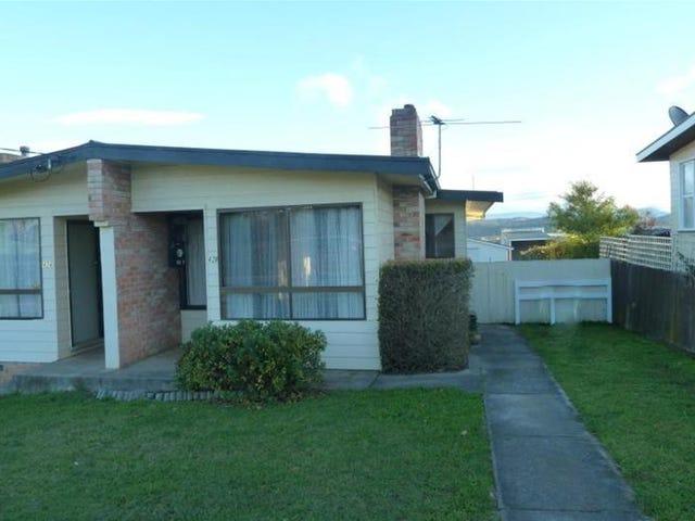 42B West Goderich Street, Deloraine, Tas 7304