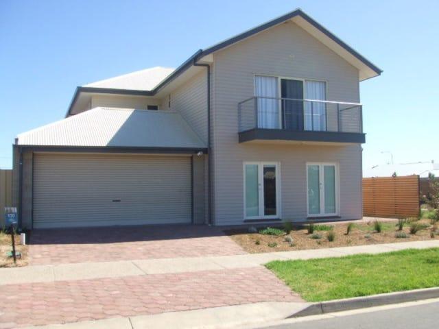 47 Kipsy Street, Aldinga Beach, SA 5173