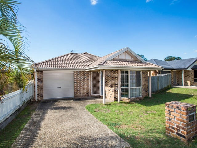 82 Laricina Cct, Forest Lake, Qld 4078