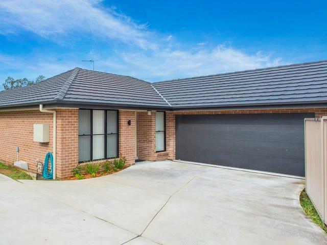50A O'Shea Circuit, Cessnock, NSW 2325