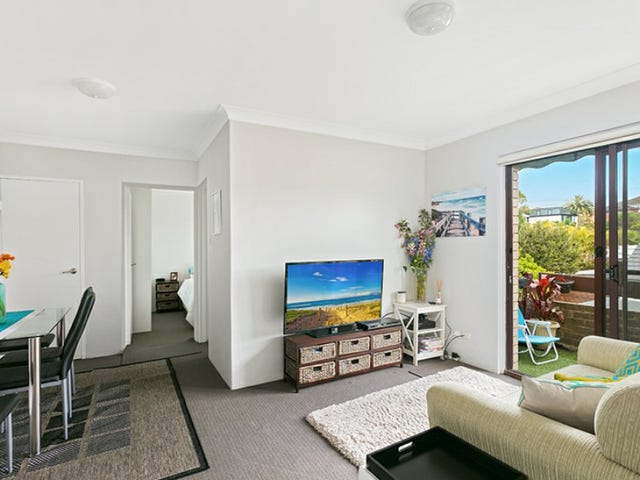Unit 9/38  Soldiers Avenue, Freshwater, NSW 2096