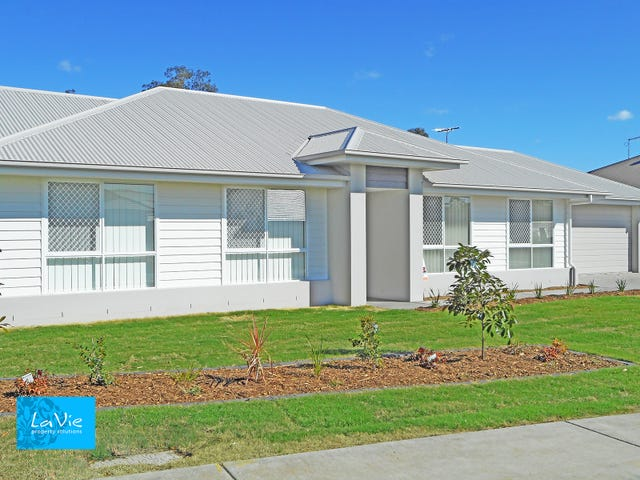 95 Francisca Drive, Augustine Heights, Qld 4300