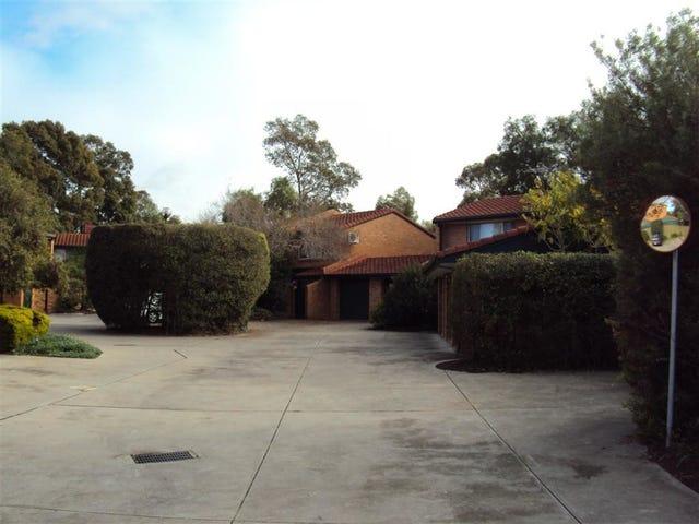 6/123 North East Road, Collinswood, SA 5081