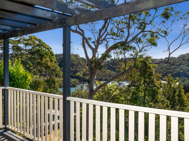 46 Buchanan Avenue, Bonnet Bay, NSW 2226