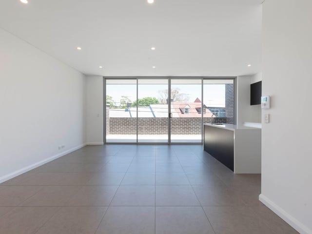 13/66 Mullens Street, Balmain, NSW 2041