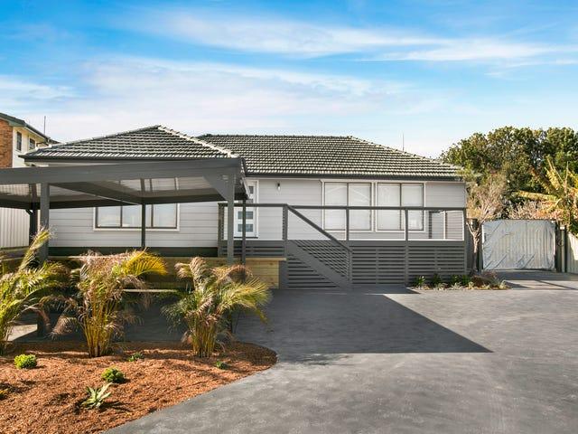 49 Meadow Street, Tarrawanna, NSW 2518