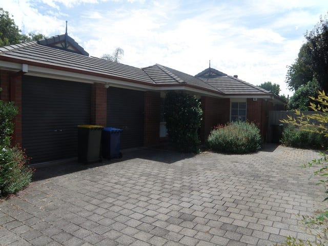 2/11 Hardy Street, Goodwood, SA 5034