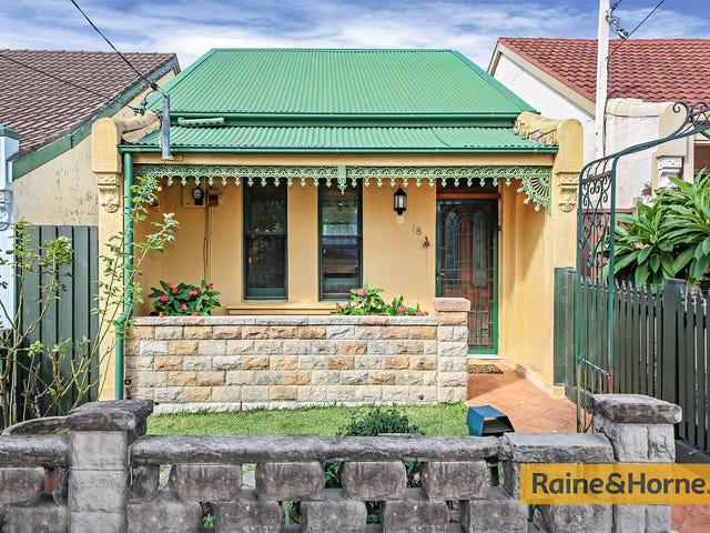 18 Gibbes Street, Banksia, NSW 2216