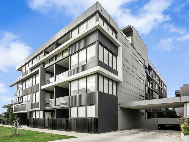 133/2 Gillies Street, Essendon North, Vic 3041