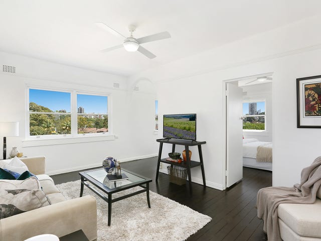 5/519A New South Head Road, Double Bay, NSW 2028