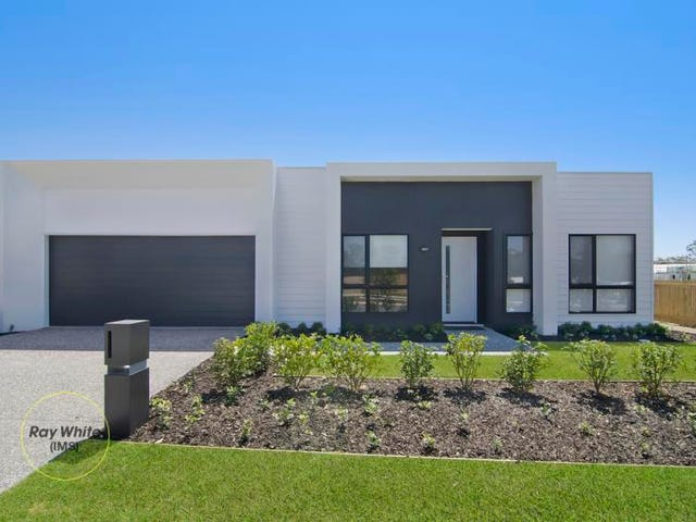 15 Rise Crescent 'The Heights', Pimpama, Qld 4209