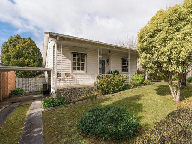 51 Albert Hill Road, Lilydale, Vic 3140