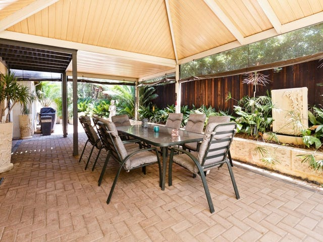116A Northstead Street, Scarborough, WA 6019