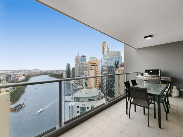 343/30 Macrossan Street, Brisbane City, Qld 4000