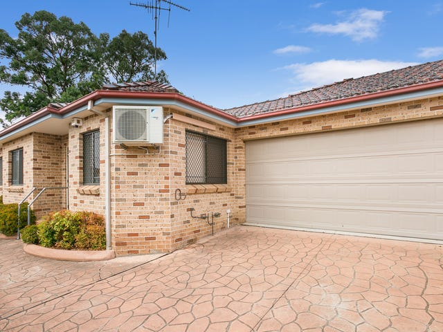3/10 Olive Street, Condell Park, NSW 2200
