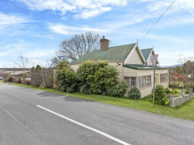 42 Crowther Street, Beaconsfield, Tas 7270